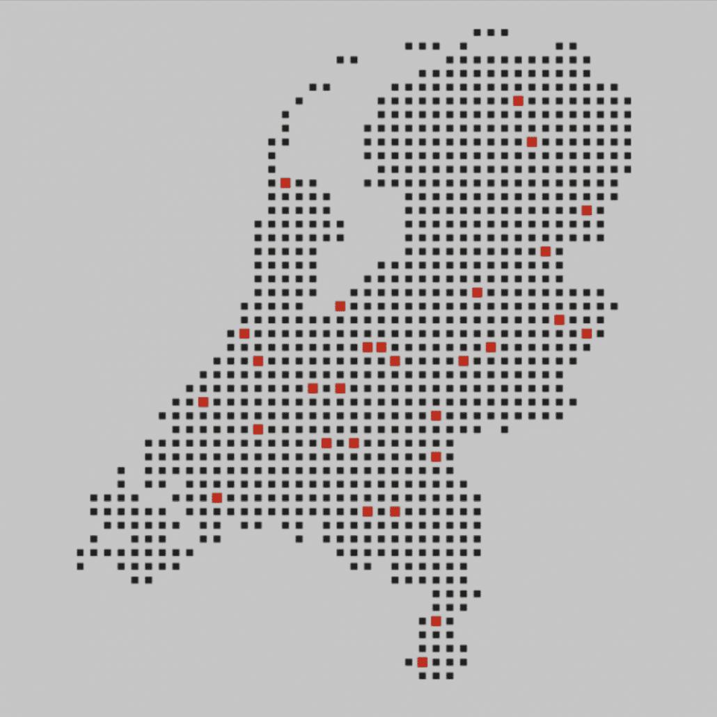 de-keuken-designers-heel-nederland