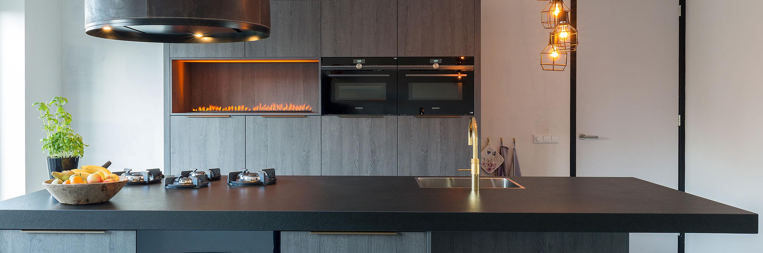 de-keuken-designers-maatwerk-design