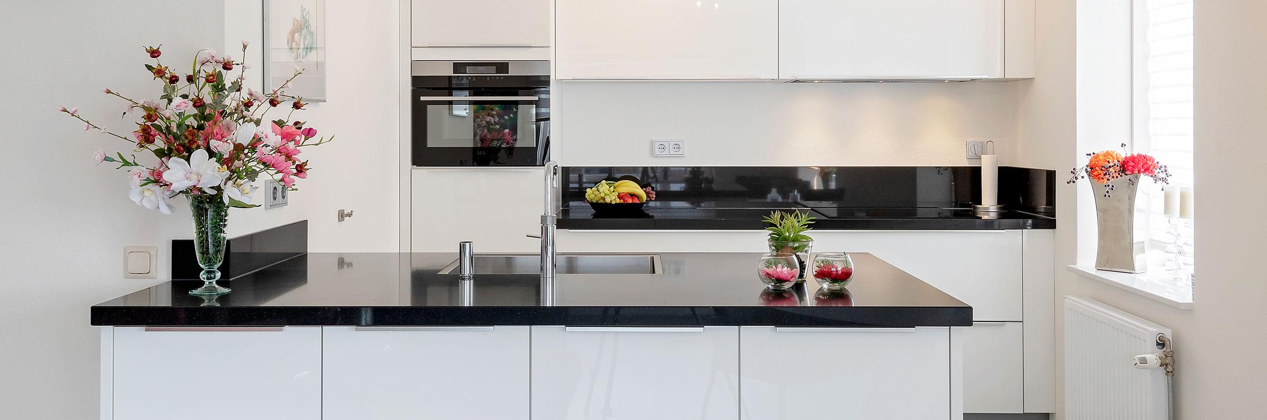 de-keuken-designers-nederland-netwerk