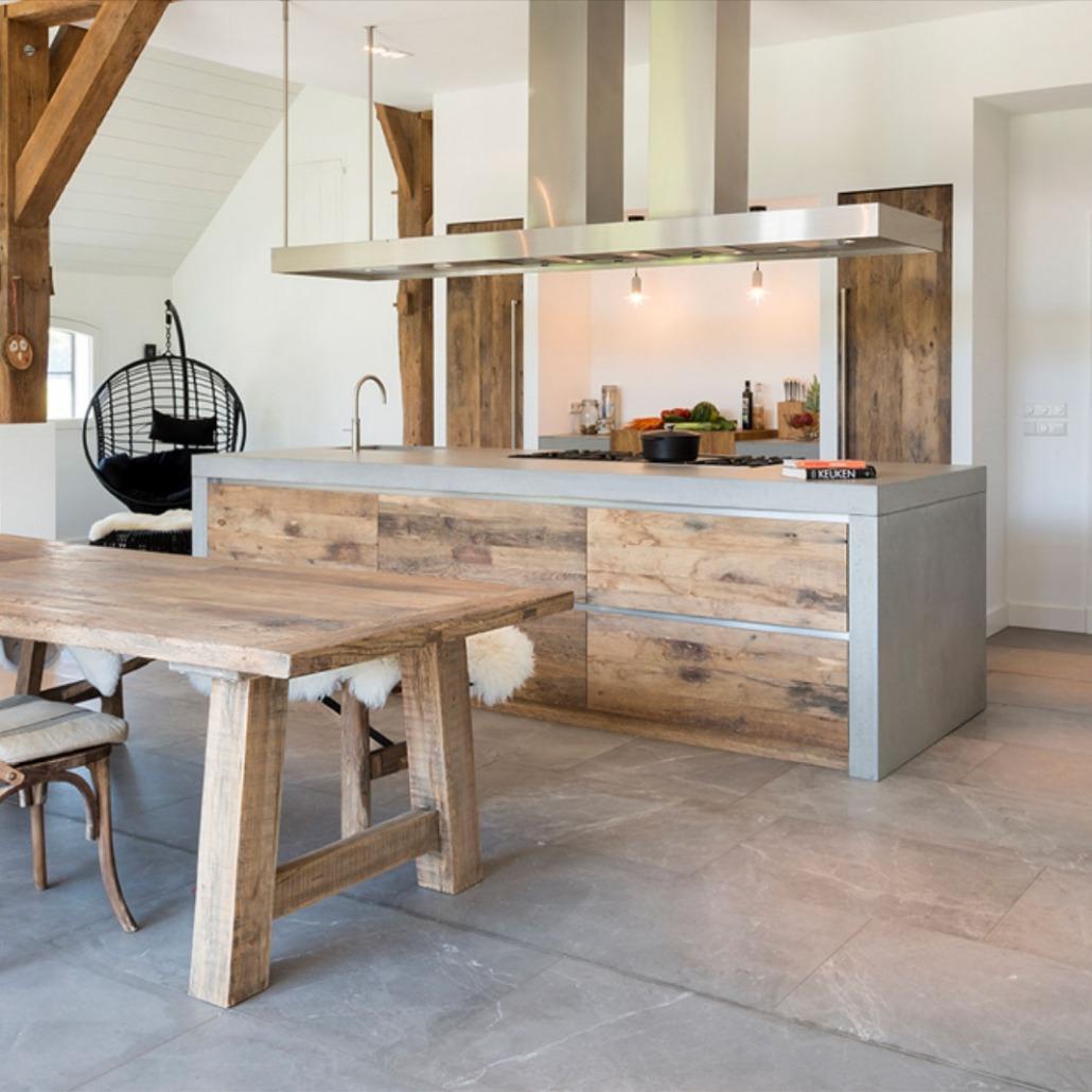 de-keuken-designers-vestigingen